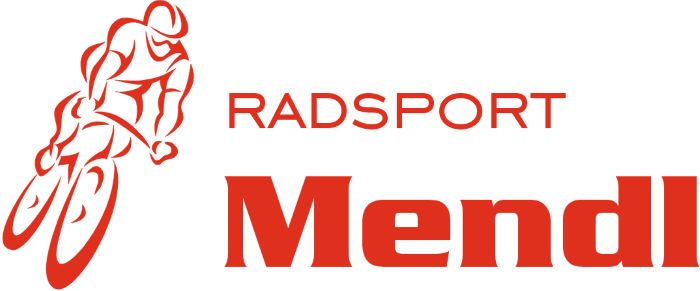 Radsport Mendl